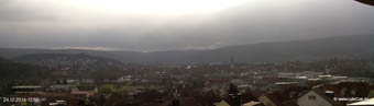 lohr-webcam-24-12-2014-12:50