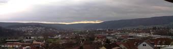 lohr-webcam-24-12-2014-13:10