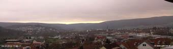 lohr-webcam-24-12-2014-13:40