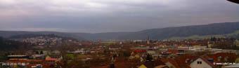 lohr-webcam-24-12-2014-15:40