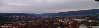 lohr-webcam-24-12-2014-16:20
