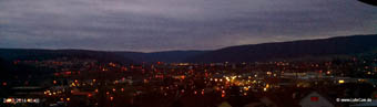 lohr-webcam-24-12-2014-16:40