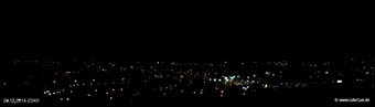 lohr-webcam-24-12-2014-23:10