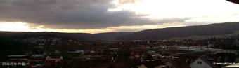 lohr-webcam-25-12-2014-09:40