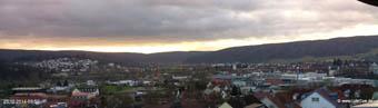 lohr-webcam-25-12-2014-09:50