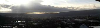 lohr-webcam-25-12-2014-10:10