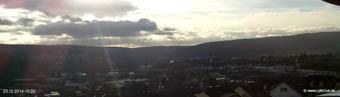 lohr-webcam-25-12-2014-10:20
