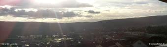 lohr-webcam-25-12-2014-10:30