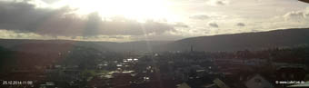 lohr-webcam-25-12-2014-11:00