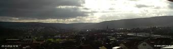 lohr-webcam-25-12-2014-12:10