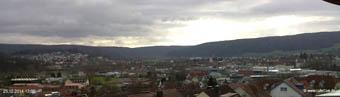 lohr-webcam-25-12-2014-13:00