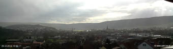 lohr-webcam-25-12-2014-13:10