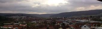 lohr-webcam-25-12-2014-14:30