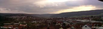 lohr-webcam-25-12-2014-15:00