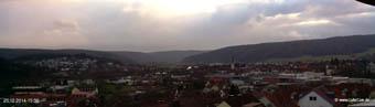 lohr-webcam-25-12-2014-15:30