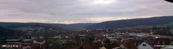 lohr-webcam-25-12-2014-16:30