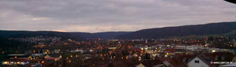 lohr-webcam-25-12-2014-16:40