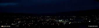 lohr-webcam-25-12-2014-17:00