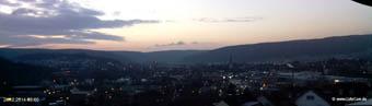 lohr-webcam-26-12-2014-08:00