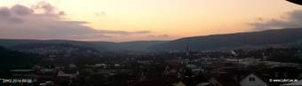 lohr-webcam-26-12-2014-08:20