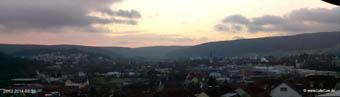 lohr-webcam-26-12-2014-08:30