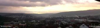 lohr-webcam-26-12-2014-09:10