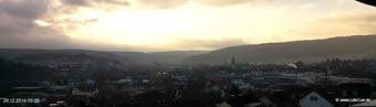lohr-webcam-26-12-2014-09:20
