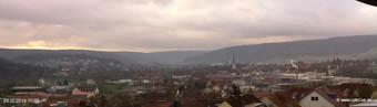 lohr-webcam-26-12-2014-10:20