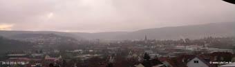 lohr-webcam-26-12-2014-10:50