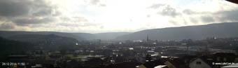 lohr-webcam-26-12-2014-11:50