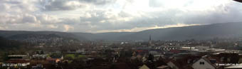 lohr-webcam-26-12-2014-13:40
