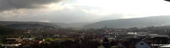 lohr-webcam-26-12-2014-14:00