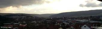 lohr-webcam-26-12-2014-14:30