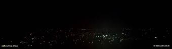 lohr-webcam-26-12-2014-17:50