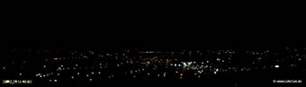 lohr-webcam-26-12-2014-18:00