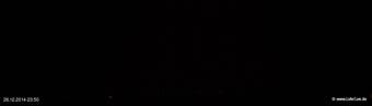 lohr-webcam-26-12-2014-23:50