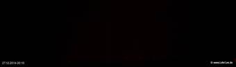 lohr-webcam-27-12-2014-00:10