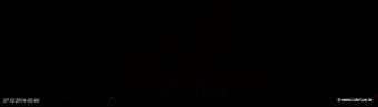 lohr-webcam-27-12-2014-00:40