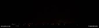 lohr-webcam-27-12-2014-01:00