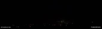 lohr-webcam-27-12-2014-01:20
