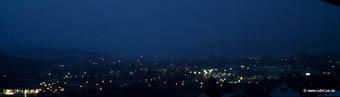 lohr-webcam-27-12-2014-08:00