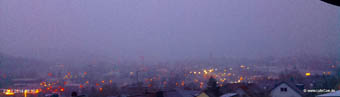 lohr-webcam-27-12-2014-08:10
