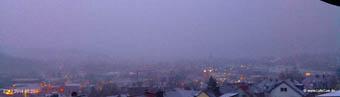 lohr-webcam-27-12-2014-08:20