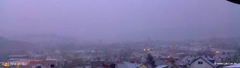 lohr-webcam-27-12-2014-08:30