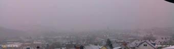 lohr-webcam-27-12-2014-08:50