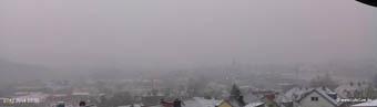 lohr-webcam-27-12-2014-09:00