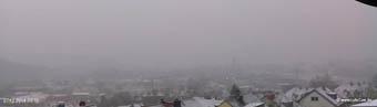 lohr-webcam-27-12-2014-09:10