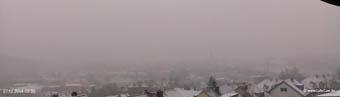 lohr-webcam-27-12-2014-09:30
