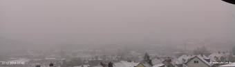 lohr-webcam-27-12-2014-09:40