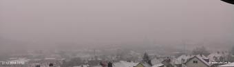 lohr-webcam-27-12-2014-09:50